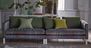 Furniture Designers Furniture Designers Guild