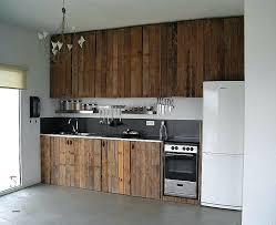 cuisine meuble bois cuisine bois massif meuble cuisine bois massif meubles plan de