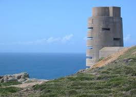 Table Rock Landing On Holiday Island by German Occupation Of The Channel Islands Wikipedia