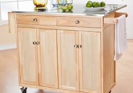 100 movable kitchen island designs ana white rustic x small
