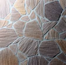 Backyard Tiles Ideas Stylish Outdoor Tile Flooring Ideas Outdoor Tile Ideas Landscaping