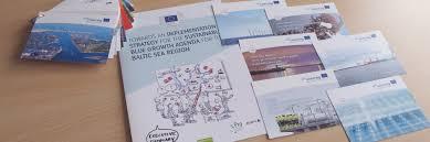 interreg baltic sea region news