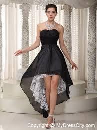 little black dresses black cocktail dresses for juniors and