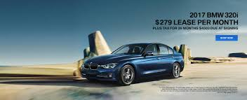lease a bmw with bad credit bmw dealership near me las vegas nv bmw of las vegas