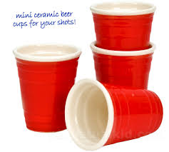 Red Solo Cup Meme - red solo cup shot meme by heatherhb03 memedroid