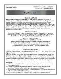 Lpn Charge Nurse Resume Season Of Spring Essays Writing Essay Toefl Sample Popular