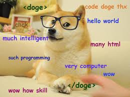Doge Original Meme - the 33 best it and tech memes on the internet techrepublic