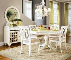 dining chairs beach cottage dining sets ebony and ash