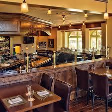 biltmore estate dining room cedric s tavern biltmore