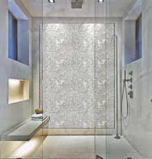Bathroom Shower Wall Ideas 37 Bathroom Tile Ideas Wall Floor Tiles Design For Shower