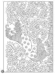 design coloring pages bolcom creative nouveau