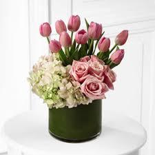 Flowers Irvine California - azar floral co the ftd delightful dream bouquet irvine ca