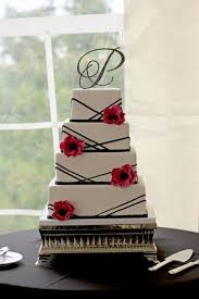 15 best wedding cake ideas images on pinterest cake wedding