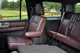 ford expedition interior 2016 expedition reviews archives autoweb