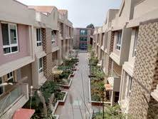 Row Houses In Bangalore - 3 bhk villas for rent in sarjapur road bangalore commonfloor