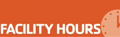 our hours ymca of county