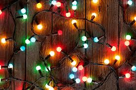 Christma Light Royalty Free Lights Pictures Images And Stock Photos