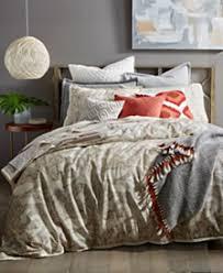 Name Brand Comforters Lucky Brand Bedding Shabby Chic U0026 Boho Bedding Macy U0027s
