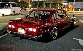 jdm nissan skyline photo collection skyline gtr classic car