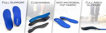 Comfortable Flats With Arch Support Best Shoe Insoles For Flat Feet Arch Support Plantar Fasciitis