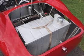 maserati birdcage frame racecarsdirect com maserati tipo 61 birdcage