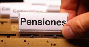 fecha de cobro pension no contributiva mayo 2016 fechas de cobro del suaf de diciembre 2017 fechas de cobro