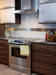 Cheap Kitchen Backsplash Panels by Kitchen Backsplash Pictures Backsplash Lowes Splashback Ideas