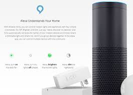 amazon echo compatible lights insteon and amazon echo connected home starter kit smarthome