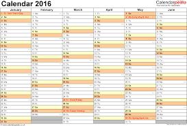 calendar 2015 and 2016 printable u2013 2017 printable calendar