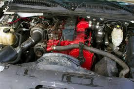 cummins toyota swap cummins swap cost u2013 engine swap depot