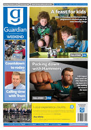 ag 08 october 2016 by ashburton guardian issuu