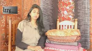 tips to buy indian womens clothing traditional indian quilt making only hand sewing and old clothes