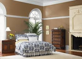 23 best behr paint images on pinterest living room ideas