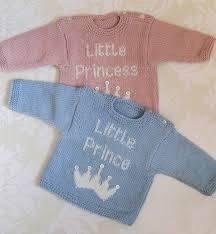 baby sweaters easy on pullovers for babies and children knitting patterns in