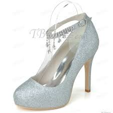 wedding shoes online uk wedding shoes 2017 brand women s accessories and shoes online