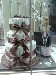 wedding fayres designer wedding cakes derby derbyshire
