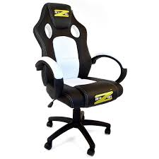 Zeus Gaming Chair Furniture Home 30 Stirring Pc Gaming Chair Image Inspirations