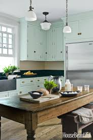 131 best farmhouse kitchens images on pinterest farmhouse