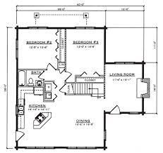 rustic cabin floor plans rustic cabin floor plans design guru designs craftsman rustic