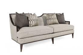 Chenille Sofa by Sofa Bed Furniture Raya Furniture Tehranmix Decoration