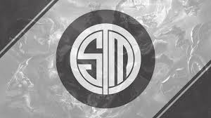 solomid guides south korean league of legends fans tell team solomid to boot camp