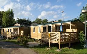 camping sokol praha mobile homes