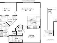 the gale floor plan the gale eckington plans prices availability
