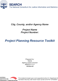 resource plan template resource analysis and planning by week