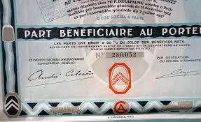 citroen siege social andré citroën signed by andré citroën 1927 catawiki