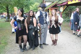 Ohio travelers images Ohio renaissance festival 2015 time travelers week by mpboruff on jpg