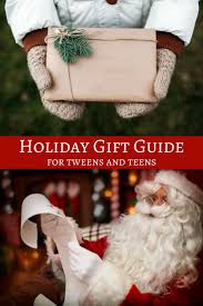 29 best gift guide age 9 images on pinterest gift guide