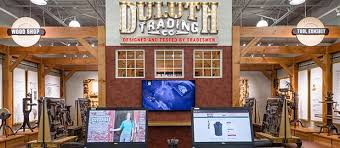 black friday duluth trading king of prussia pa duluth trading