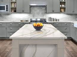 how much is kitchen cabinets how much is a kitchen island granite kitchen cabinet pulls white