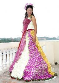 Unusual Wedding Dresses Strange Wedding Dress Weird Wedding Dresses About Wedding Blog